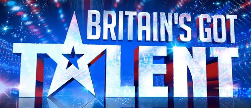 Have You Got Talent? Could you be the next big thing?